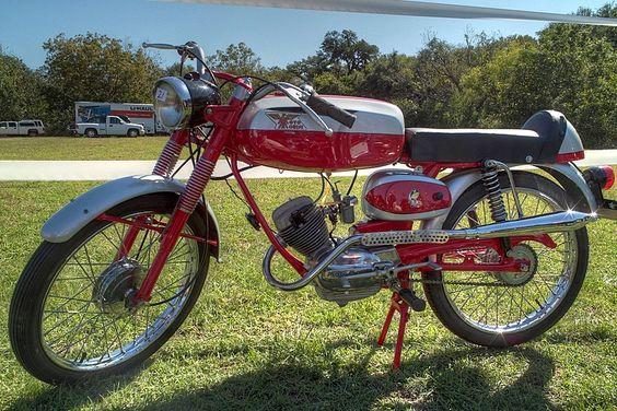1964 Moto Morini Corsarino SS: Motorcycle Morini, 1964 Moto, Motorcycles Cafe, Morini Corsarino, Corsarino Ss