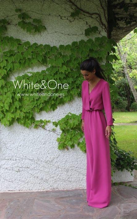 Foto de White & One (9/17)