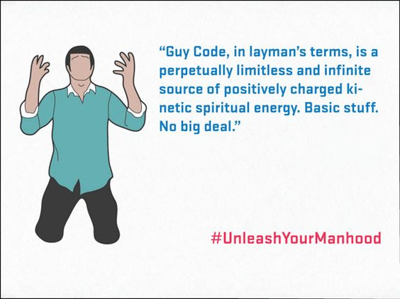 the guy code Exam 2 required reading learn with flashcards, games, and more — for free.