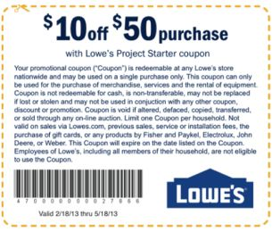 Hoard moving #coupons. You'll save money on moving expenses, and when setting up your new home.
