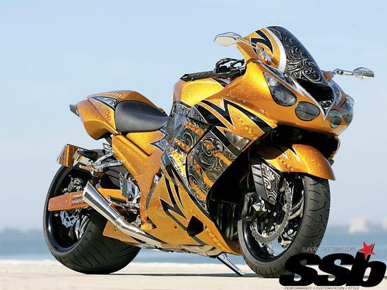 Bikes, Ninjas and Kawasaki ninja on Pinterest