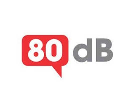 80 Db Communications Partner For Flyx In India Communications Plan Communications Reputation Management