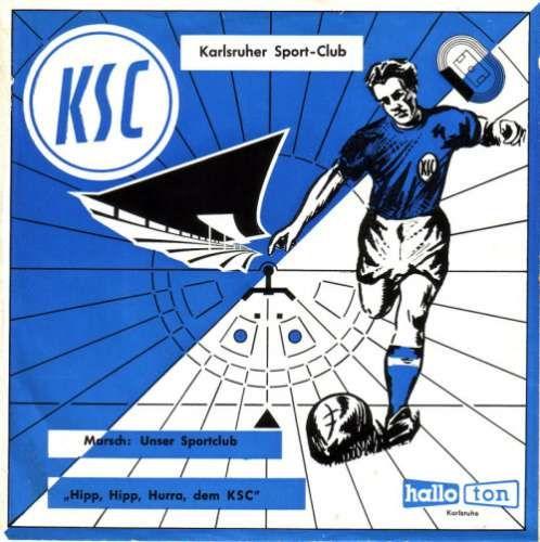 Pin Von Bruno Brites Auf The Game Ksc Karlsruhe Hertha Bsc Hertha