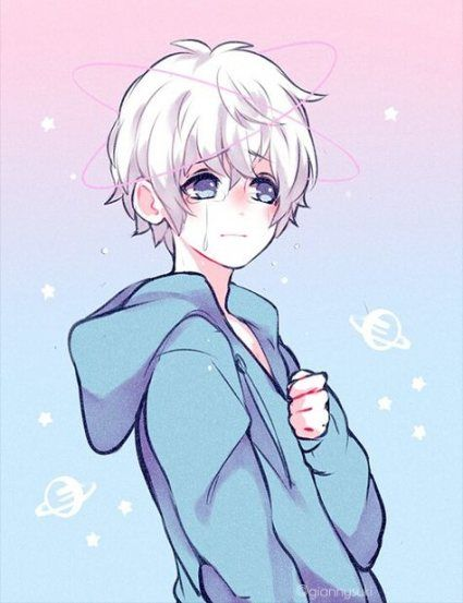 New Anime Art Manga Colour Ideas Anime Boy Hair Anime Art Beautiful Anime Boy Base