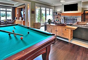 Amazing Rustic Design Ideas and Photos - Zillow Digs
