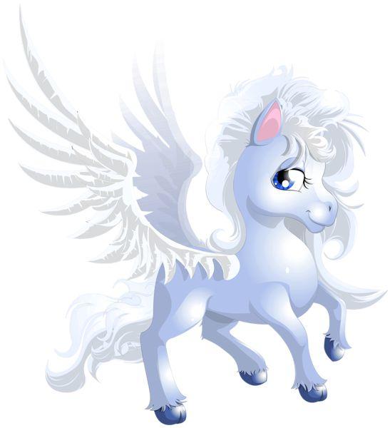 Explore Unicorn Cartoons, Unicorn Clipart, and more!