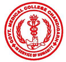 Nurse Sarkari Naukri at GMCH (Government Medical College & Hospital)    #GMCH, #Nurse, #Staff, #Nursing, #Jobs, #Sarkari, #Naukri