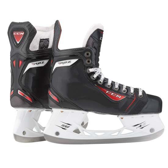 CCM RBZ 90 Ice Hockey Skates