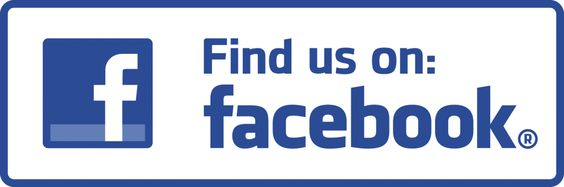 Like us on facebook for the best deals!