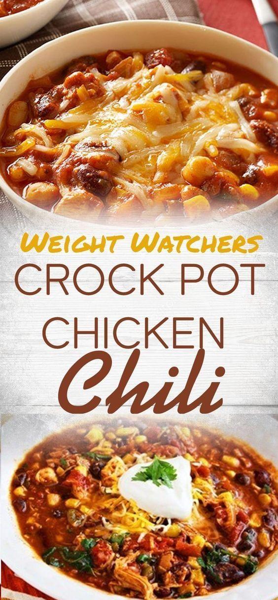 Pin On Easy Healthy Recipes
