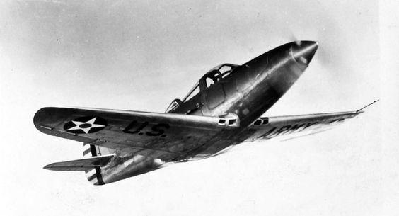 P-39-Airacobra.jpg (1024×555)