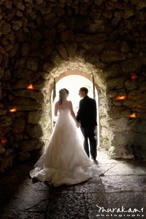 : Styles Ideas, The Futurewedding More, Futurewedding 3, Ideas Randoms, Wedding Planning, Wedding Photos, Wedding Photography Ideas, Castle Weddings