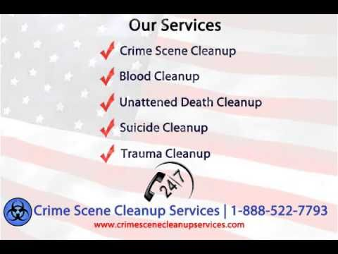 Crime scene cleanup osawatomie ks, 1-888-477-0015 | Death,Blood,Suicide,Accident Cleanup