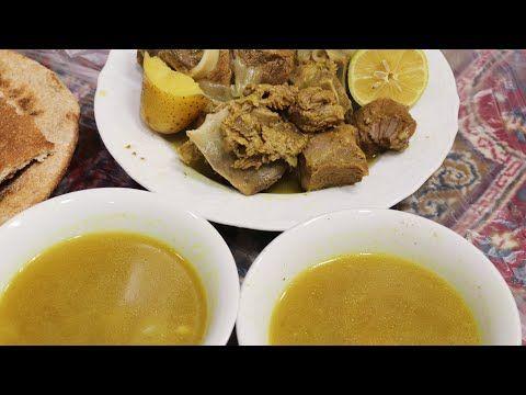 احدث طريقة عمل بنت الصحن خطيره وسهله وسر العجينه المطاطيه Youtube Yemeni Food Cooking Arabic Food
