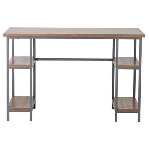 Find product information, ratings and reviews for a Homestar Laptop Desk  with -Homestar. This Homestar Laptop Desk with -Homestar qualifi.