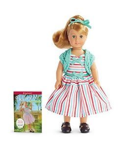 Amazon.com:+HOT!+2+American+Girl+Mini+Dolls+With+Books+Only+$19.55+Shipped!