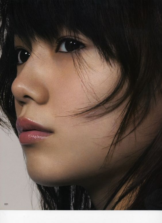 miyazaki asian singles Kiki's yumi matsutoya sings theme for hayao miyazaki's next film (apr 4 miyazaki, hisaishi pick up asian film award nods hyakko game's singles rank #3, #4.