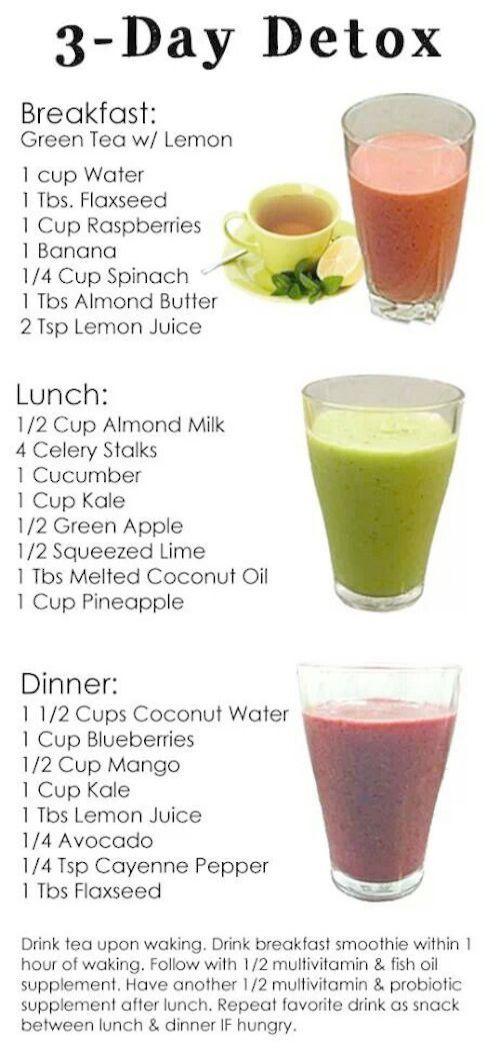 Nutrition Store Conway Ar Than Ketogenic Diet Nutritionist Near Me Detox Breakfast Detox Drinks Recipes Detox Drinks