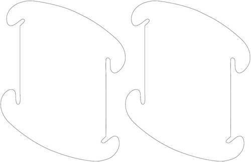 jigsaw lamp instructions pdf
