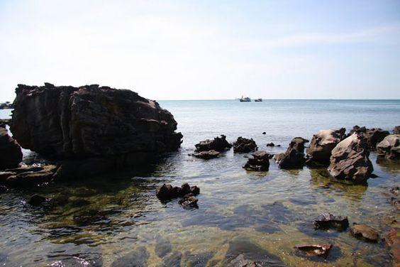 KỲ NGHỈ LỄ 2/9 NÊN ĐI CHƠI Ở ĐÂU TẠI PHÚ QUỐC http://www.dulich29.net/tin-tuc/ky-nghi-le-2-9-nen-di-choi-dau-tai-phu-quoc.html