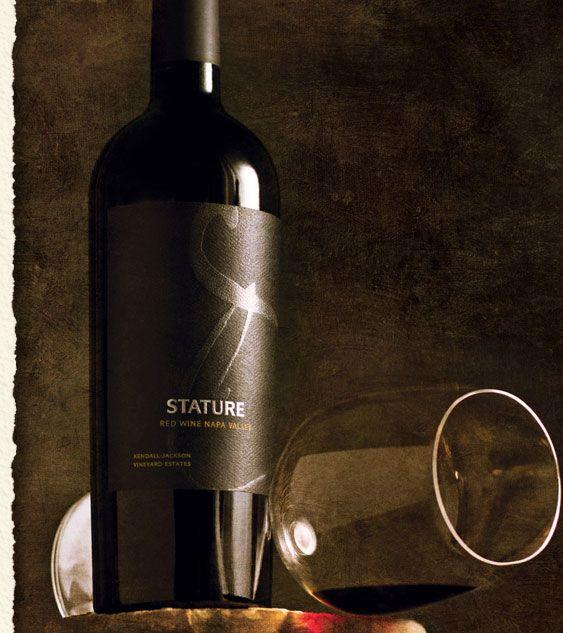 KENDALL-JACKSON  wine / vinho / vino mxm