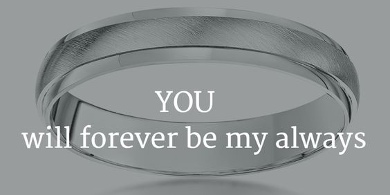 http://www.starweddingring.co.uk/  The place to buy YOUR rings. The place where YOUR love story begins.