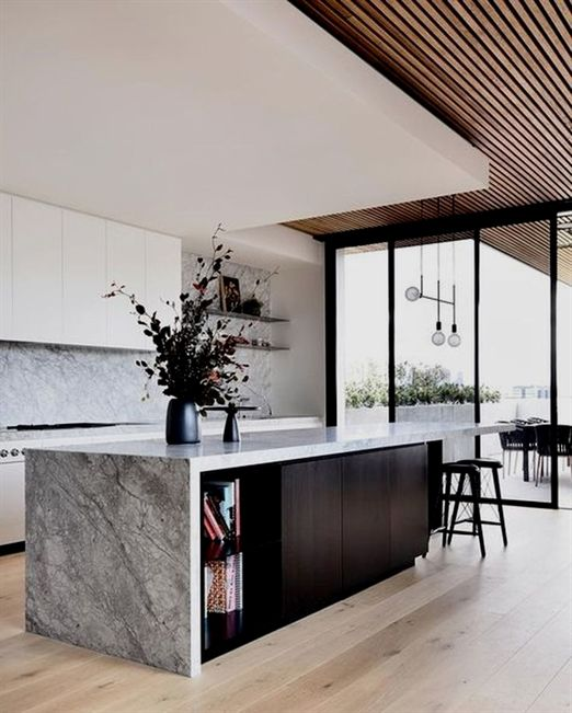 Interior Design Hotel Interior Design Vision Boards Interior