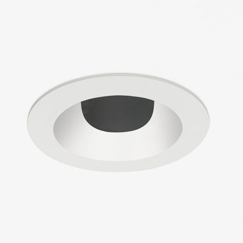 adjustable downlight trim element by tech lighting trims ylighting