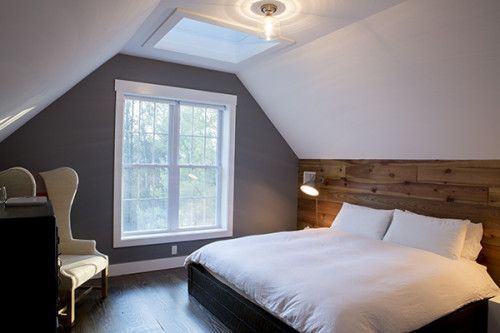 Small Loft Bedroom Ideas Small Attic Bedroom Design Ideas Home Attractive Loft Room Bedroom Color Schemes Bedroom Colors
