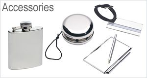 http://silver-incentives.co.uk/  email us to order on admin@able2group.com  or call us +442030868582