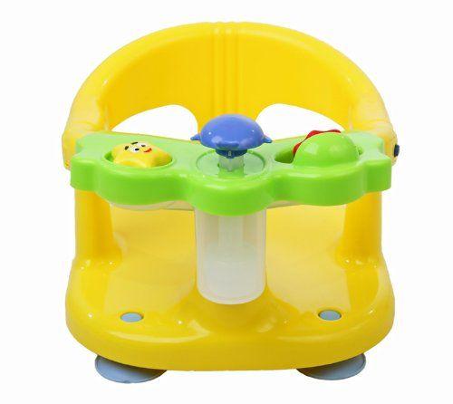 Dream On Me Baby Bath Seat-$34.95