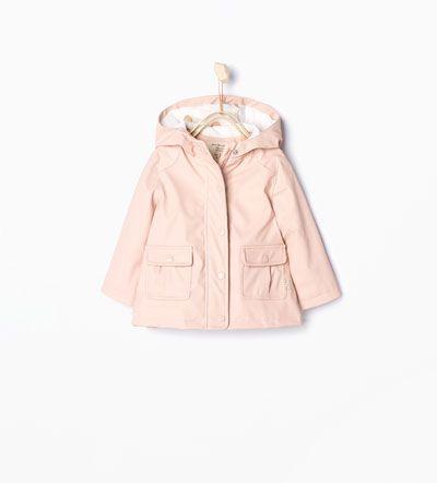 Abrigo Zara Impermeable Impermeable Impermeable Zara Abrigo Abrigo xv7P1w