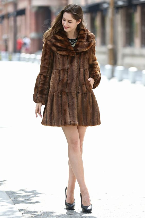 Women&39s coats Coats and Shops on Pinterest