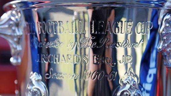 league_cup730