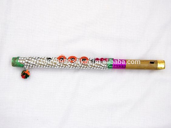 krishna flute and products on pinterest. Black Bedroom Furniture Sets. Home Design Ideas