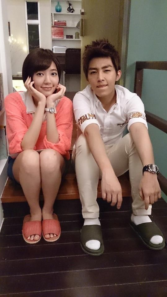 Aaron yan and puff guo dating 2015. Aaron yan and puff guo dating 2015.