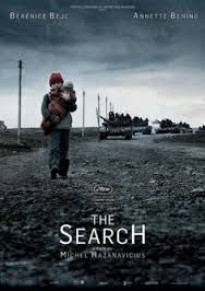 Regarde Le Film The Search  Sur: http://streamingvk.ch/the-search-en-streaming-vk.html