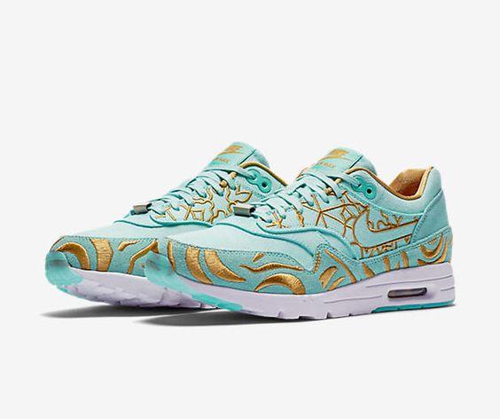 Nike air jordan 1 Homme Femme 160 Shoes