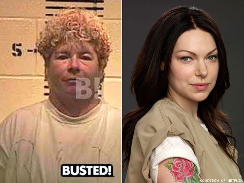 the real alex vause of orange is the new black says she