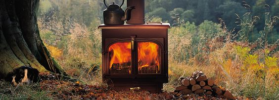 Topstak fire, hearth and Big Green Egg Dealers.