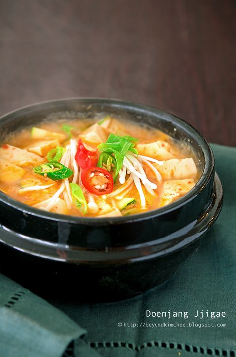 Sauces soups and fish sauce on pinterest for Korean fish sauce