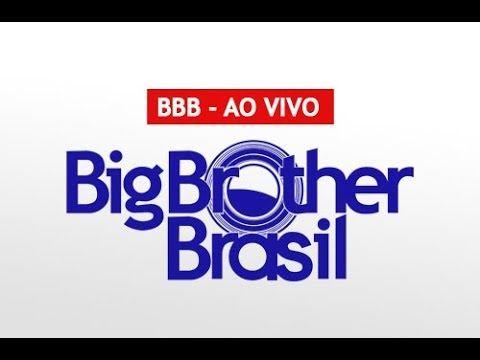 Big Brother Brasil 2019 Big Brother Viver Sozinho Brasil