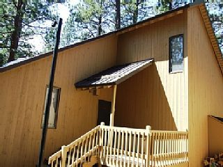 Cluster Cabin 14: Home, BBQ, Pets Ok!Vacation Rental in Sunriver from @homeaway! #vacation #rental #travel #homeaway