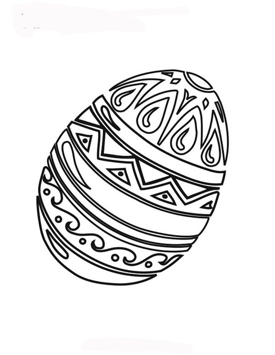 Easter | Easter printables | Pinterest | Colorante, Primavera y ...