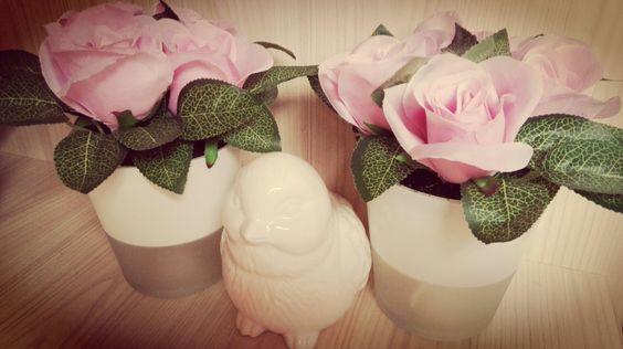 #tumblr #inspiration #flowerpower #birth
