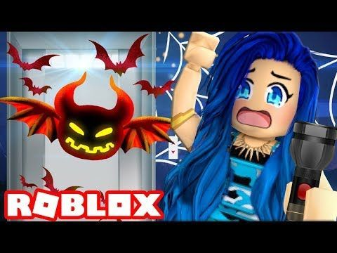 Laurenzside Roblox Hacked Itsfunneh Youtube Get Free Robux 2020 Now For Free Roblox Robux In 2020 Roblox Roblox Generator Roblox Pictures