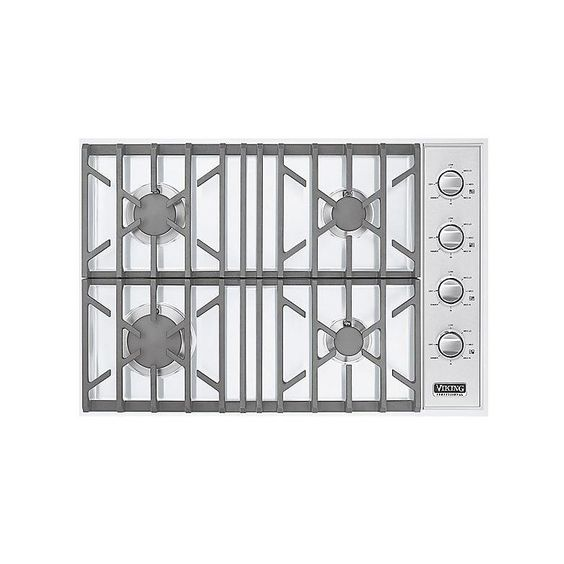 dacor gas cooktop 36 inch