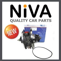 The part number for this is 724930. This turbo cartridge comes with a billet compressor wheel which will give the turbocharger better performance over a standard compressor wheel.  We stock over 600 cartridges please visit our ebay store http://stores.ebay.co.uk/nivatradingqualitycarparts/