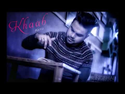 Khaab Akhil Ringtone Youtube Youtube Motivational Quotes In Hindi Songs