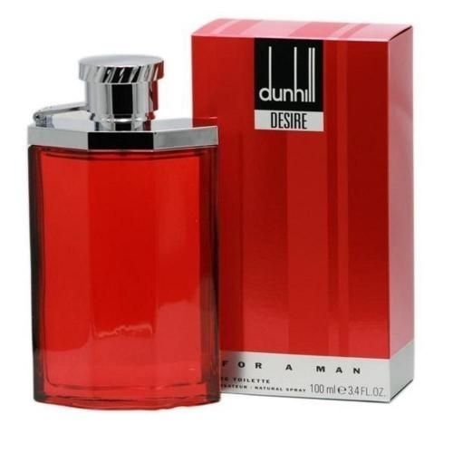 Dunhill London Desire By Alfred Dunhill By Alfred Dunhill For Men Perfume Men Perfume Cologne Spray